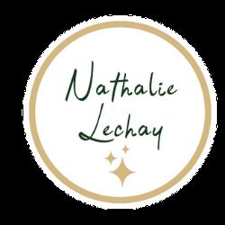 Nathalie Lechay
